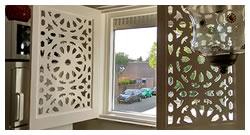 Marokkaanse Tegels Kopen : Floorz marokkaanse tegels product in beeld vloerbedekking